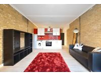 Beautifully presented Studio Apartment located in the heart of Victoria Park.