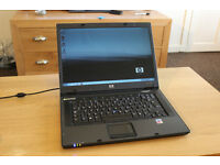 *******PLEASE READ ADVERT IN FULL********** HP LAPTOP SUPERB CONDITION******** READ IN FULL*********