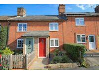 2 bedroom house in Maypole Road, Ashurst Wood, East Grinstead, RH19 (2 bed) (#1084044)