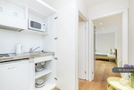 2 bedroom flat in West End Lane, London, NW6 (2 bed) (#1135393)