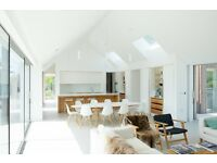 WORKSHOP MANAGER FOR BESPOKE KITCHEN & INTERIORS CABINET MAKING COMPANY BASED IN THE COTSWOLDS
