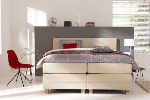 Beste Boxspring Consumentenbond.Nieuw Best Getest Consumentenbond Home 405 1530 Slaapkamer