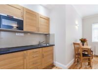 -LARGE MODERN 1 BEDROOM FLAT ON EDGWARE ROAD, PADDINGTON ***ALL BILLS AND INTERNET INCLUDED***