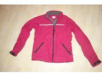 MUSTO (POLARTEC & GORETEX) Women outdoors Jacket UK12 £20