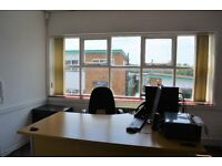 Commercial Property to Rent. Great location