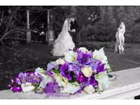 Wedding Photographers / Photography, from £360 - £675 Full Day. Magic Mirror Photo Booth Hire £275