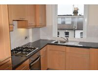 !!!!!LARGE ONE BEDROOM FLAT WITHIN AN IMPRESSIVE MANSION BLOCK AT FULHAM!!!!! DSS WELCOME TO APPLY