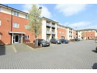 Beautiful 1 Bedroom Apartment Available in barley Lane (Medici Close)