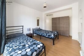 NICE AND CLEAN IN MoDeRn House TWIN ROOM TO RENT - ZONE 2 - CALL ME AND SEE THE ROOM FIRST