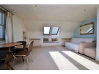 Call Brinkley's today to see this one bedroom, apartment on Putney Bridge Road. BRN1007349