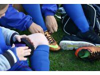 LADIES FOOTBALL PLAYERS WANTED, KEEPER! DEFENDER! MIDFIELD! ESSEX PREM, LONDON/ESSEX WOMANS TEAM 17+