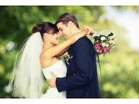Wedding photographer photography London pre-wedding