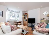 *ONE BEDROOM FLAT* A recently refurbished one bedroom Victorian conversion flat on Halford Road.