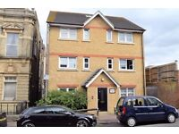 1 bedroom flat for sale in kent