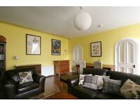 FESTIVAL LET: (Ref: 615) Scotland Street. Bright, one bedroom flat in the New Town