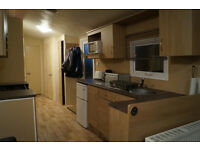 Static Caravan For Sale on site at sandylands holiday park