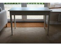 Two Drawer Desk 'The Dormy House'