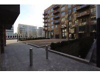 15 brand new flats in Victoria Docks/Gallions Reach NEW BUILT!!!