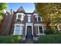 A Spacious One Bedroom Apartment With Period Features Located Close To Highgate Tube