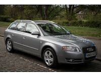 Exceptionally clean and well maintained reliable family car. 2 owners from new.