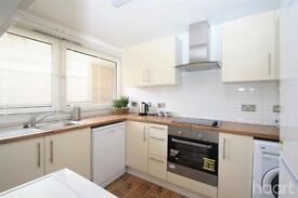 Five Bedroom Flat, Fully Furnished, PERFECT FOR A FAMILY, Great Local Schools, London Linsk
