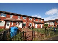 3 Bed Family Mid Terrace, Dunskaith St