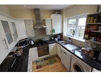 Single room in Thornton Heath. All bills included.