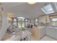For sale, Holiday Home, Static, Caravan, Mersea Island. Colchester. Chelmsford Essex.