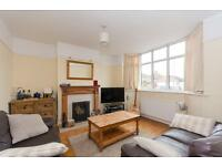3 bedroom house in Mayfair Road, Cowley, Oxford