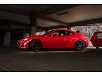 Toyota, GT86, Coupe, 2013, Manual, 1998 (cc), 2 doors