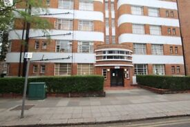 NEWLY REFURBISHED spacious 2 bedroom ground floor apartment.
