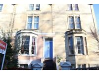 Cosy Apartment just off Gloucester Road