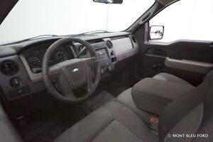 2009 Ford F-150 XL, -NO ADMIN FEE, FINANCING AVALAIBLE WITH $0 D Gatineau Ottawa / Gatineau Area image 7
