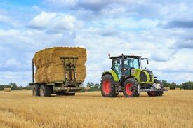 Harvest workers required Kent