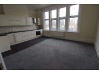 Four Bedroom Maisonette in Christchurch Road, Bournemouth