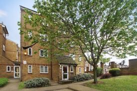 One double bedroom apartment, which has just undergone some refurbishment.