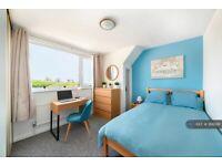 1 bedroom in Sherrington Road, Brighton, BN2 (#999391)