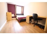 LARGE DOUBLE ROOM ¦¦ Clapton E5 ¦ Friendly HOUSE SHARE ¦ AVAILABLE START FEB ¦ £630 ALL BILLS INC!!
