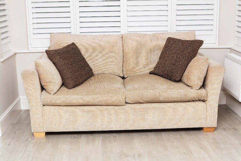 Large Sofa - 2000mm long