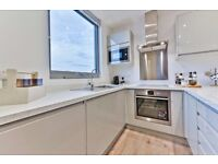 CR2 6TB - BARTLETT STREET - A LUXURY 2 BED PENTHOUSE WITH STUNNING BALCONY VIEWS IN SOUTH CROYDON