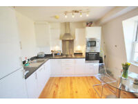 1 bedroom flat in Beckton available immediately
