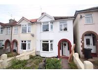 Lovely End of Terrace 4 Bedroom House Available in Filton