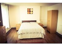 BEAUTIFUL CLEAN SOPHISTICATED DOUBLE ROOM CHEAP