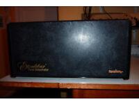Dehydrator Excalibur 4526T