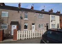 3 Bedroom Property to Rent - Liverton Terrace, Saltburn - £400PCM - DSS Welcome!
