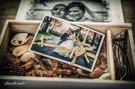 Wedding Photographer ** NOW 399 FULL DAY **