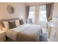 Holiday Let - stylish 1 bed flat on Royal Mile