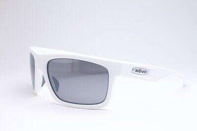Authentisch Revo Stern Re 4056 03 Polarisierte Sonnenbrillen Größe: 63-17-132