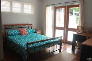 Rent - Two rooms available 2mins from UQ St Lucia Brisbane South West Preview