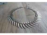 Multiple Jewelry House Clearance